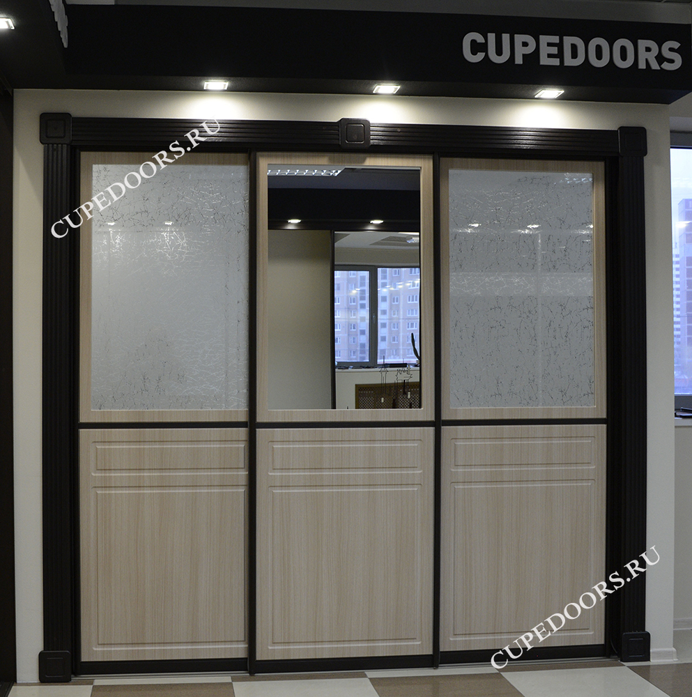 http://www.cupedoors.ru/upload/iblock/3d4/_DSC3421.jpg