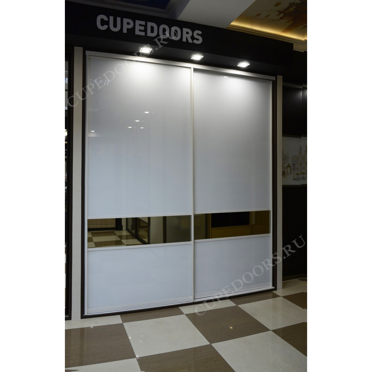 http://www.cupedoors.ru/upload/iblock/ec2/office5.jpg